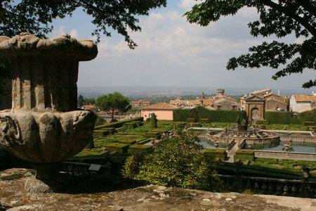 20090901 italien 038