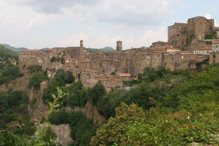 20090903 italien 040
