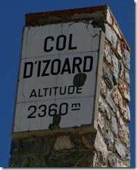 coldisoard