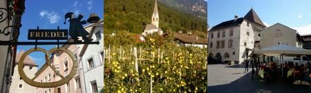 Vintschgau