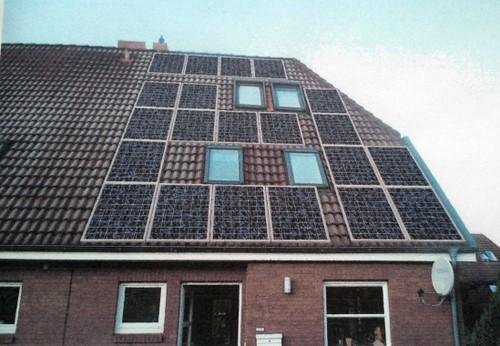 Energiewende-Wende