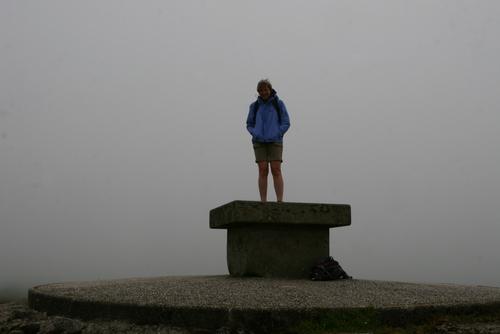 20130702 Bretagne 795