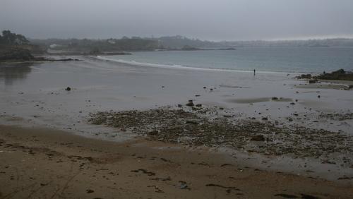 20130702 Bretagne 890
