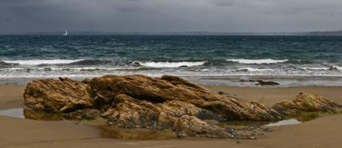 20130703 Bretagne 641