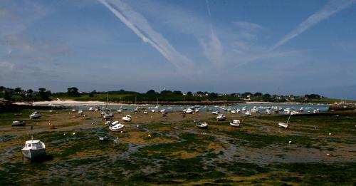 20130705 Bretagne 1090