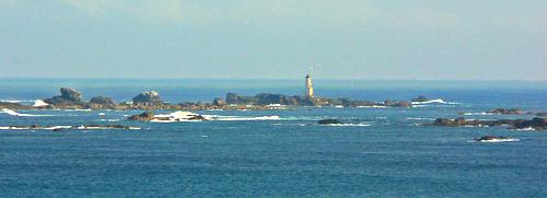 20130705 Bretagne 785