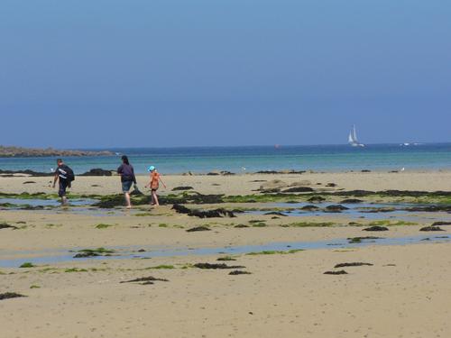 20130706 Bretagne 1340