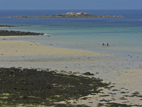 20130706 Bretagne 1390
