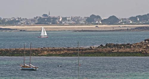 20130707 Bretagne 1520