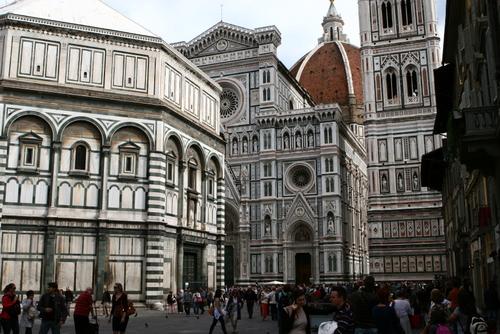 20131006_Italien_840