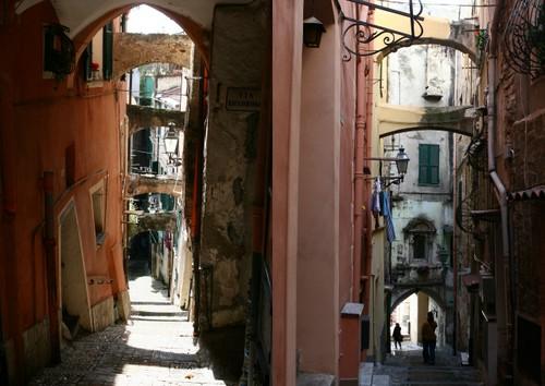 20131008_Italien