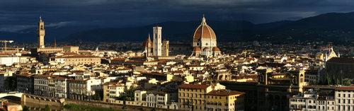 Florenzpanorama2