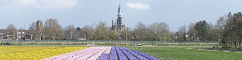Frühling in Den Haag 🚙🇳🇱📷👨👨👧