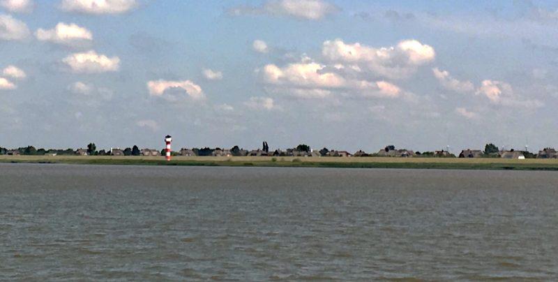 Nach Bremerhaven 🥵🚙